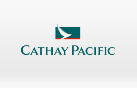 Cathay_Pacific1