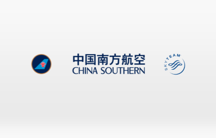 China-Southern-Airlines1