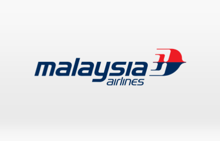 Malaysia_Airlines1