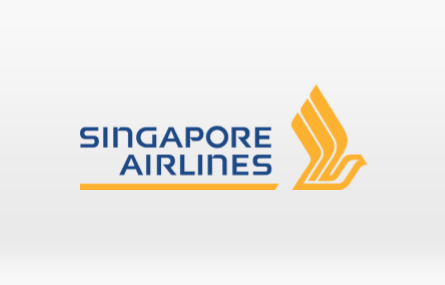 Singapore_Airlines1